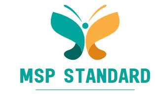 MSPStandard